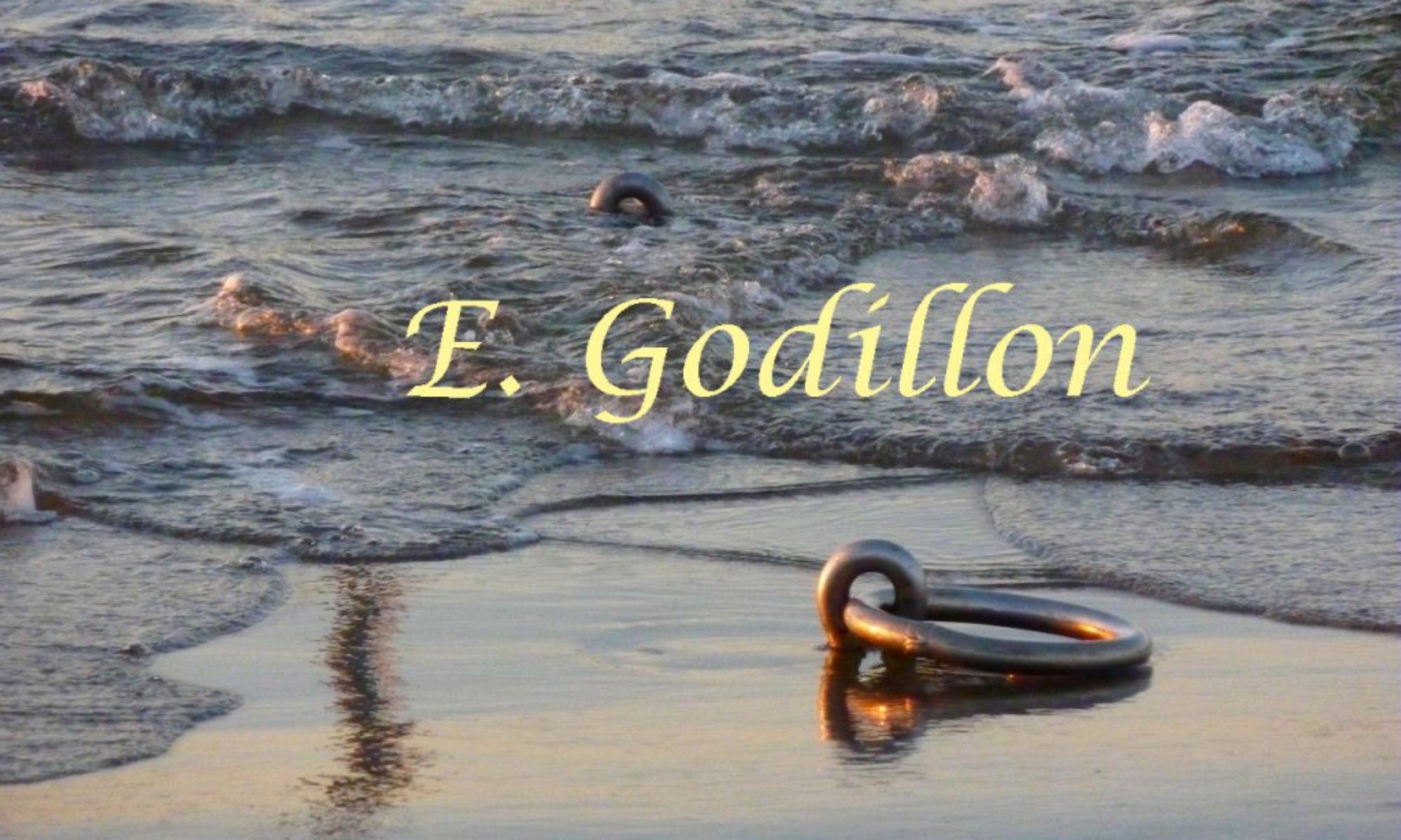 Emmanuel Godillon Photos